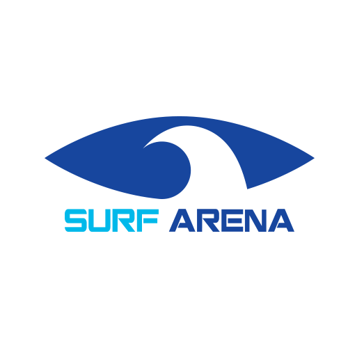 Tým Surf Areny