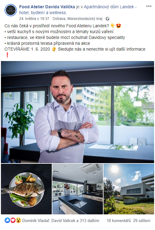 food-atelier-david-valicek-facebook